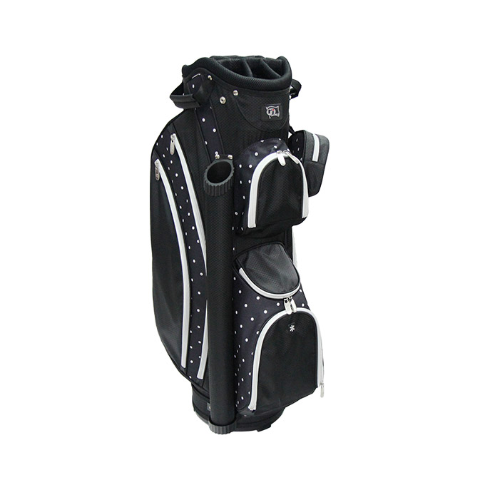 Ladies Cart Bag